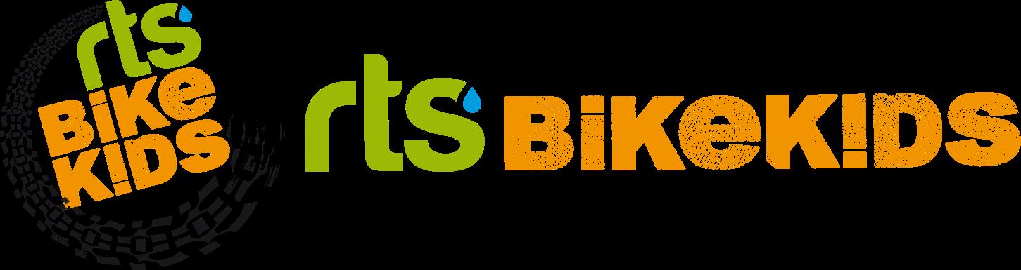RTS Bikekids